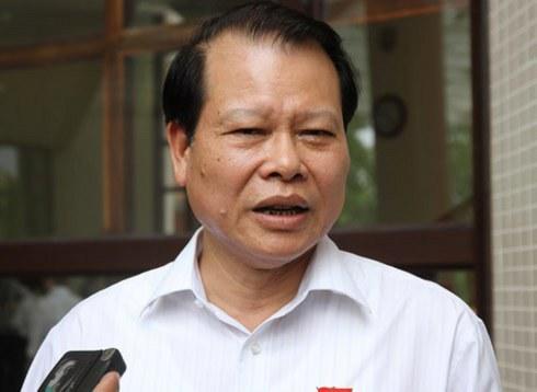 Phó Thủ tướng Vũ Văn Ninh,Cảng Quy Nhơn,Vũ Văn Ninh