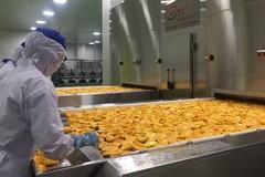 EU doors open widely to Vietnam's farm produce