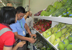 Vietnam vows to overcome barriers, conquer Chinese farm produce market