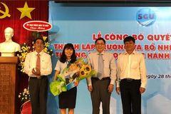 Primary schools under universities: new education trend in Vietnam?