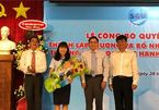 Primary schools under universities: new education trend in Vietnam?