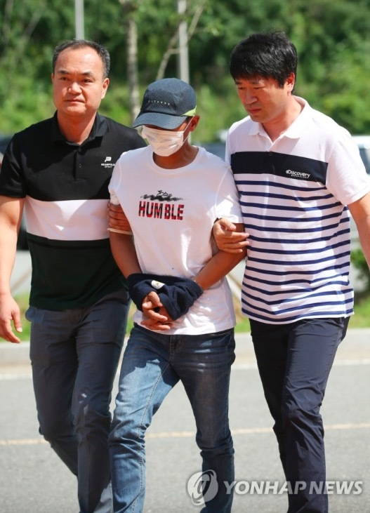 Hàn Quốc,bạo hành,đánh đập,cô dâu Việt