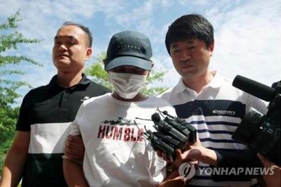 Thủ tướng Hàn Quốc 'lấy làm tiếc' vụ cô dâu Việt bị bạo hành