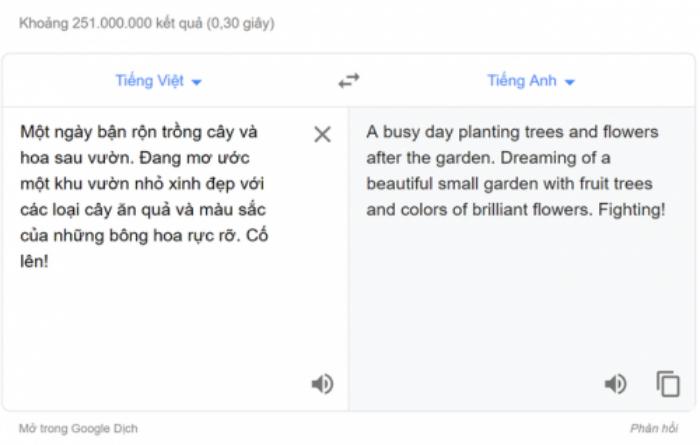 Sao Việt sai lỗi tiếng Anh, tiếng Việt cũng chẳng khá hơn