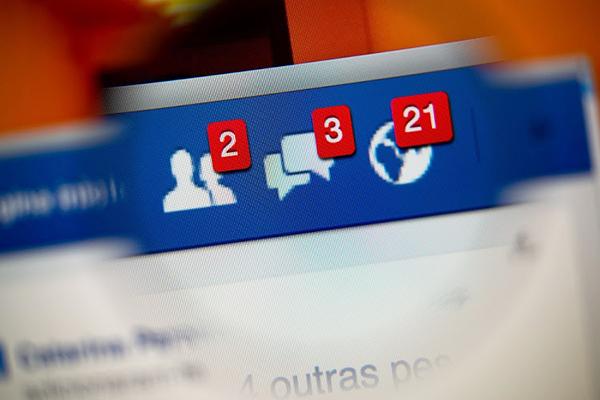 Facebook,Mạng xã hội,Bảo mật,ATTT,An ninh mạng
