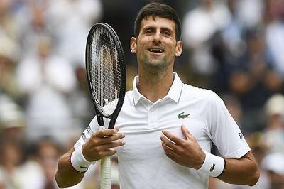 Nadal gọi, Djokovic lập tức trả lời