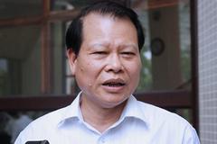 Chữ ký 'bóp nghẹt' sự nghiệp của nguyên Phó Thủ tướng Vũ Văn Ninh
