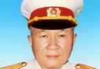 Nguyên Phó Cục trưởng Cục tác chiến từ trần