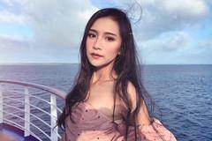 Hot girl Instagram Olala Oshia chia sẻ bí quyết giữ thân hình chuẩn