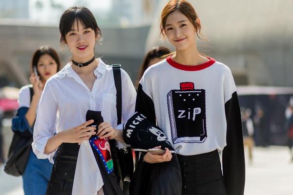 Tương lai ảm đạm, giới trẻ Hàn không còn muốn 'ăn bữa hôm lo bữa mai'