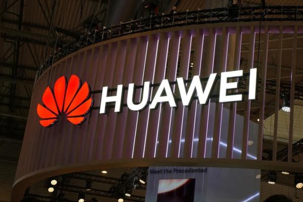 CEO Huawei vừa nói gì về Apple?
