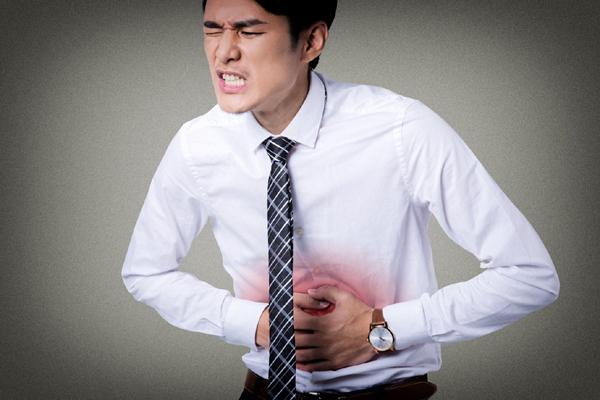 Viêm đại tràng mạn tính - 'sát thủ' thầm lặng gây ung thư đại tràng
