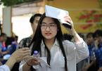 Yêu cầu 45 trường ĐH dừng tuyển sinh cao đẳng