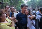 Trường ĐH Hà Nội có điểm chuẩn cao nhất là 33,85