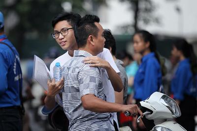 Điểm chuẩn vào Trường ĐH Dược Hà Nội năm 2019 là 24,5