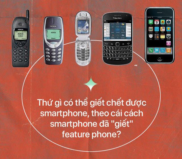 Apple,Nokia