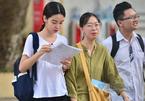 Học viện Báo chí & Tuyên truyền công bố điểm chuẩn năm 2019
