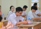 Điểm chuẩn Trường ĐH Y Hà Nội cao nhất là 26,75