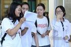 Trường ĐH Hà Nội xác định điểm sàn xét tuyển năm 2019 là 15