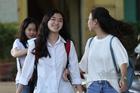 Trường ĐH Kinh tế - ĐHQG Hà Nội có điểm sàn xét tuyển từ 16 điểm