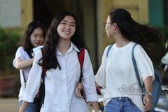 Trường ĐH Công nghiệp Hà Nội có điểm sàn xét tuyển từ 16-20