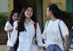 70 cơ sở đại học lùi lịch học, các trường quân đội vẫn giữ kế hoạch
