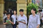 Học viện Tài chính có điểm trúng tuyển học bạ cao nhất là 26,8