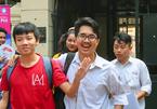 5 thí sinh đạt điểm 30/30 thi THPT quốc gia 2019