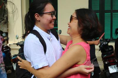 Gần 60% bài môn Sinh học thi THPT Quốc gia 2019 có điểm dưới 5