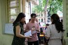ĐH Sư phạm Hà Nội tăng chỉ tiêu tuyển sinh 2020