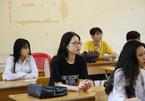 Đề thi vào lớp 10 chuyên Hóa của Hà Nội