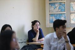 Tỷ lệ tốt nghiệp của Tây Ninh giảm hơn 3%