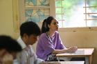 Học phí Trường ĐH Kinh tế Quốc dân năm tới từ 14-19 triệu đồng/năm