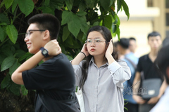 Sinh viên quốc tế Đại học Quốc gia dự kiến đi học từ tháng 4