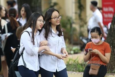 Trường ĐH Bách khoa Đà Nẵng có điểm chuẩn cao nhất là 23,5