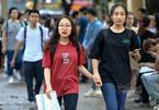 Các mốc thời gian thí sinh cần lưu ý trong kỳ thi tốt nghiệp THPT năm 2020