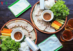 Danang promotes its cuisine as tourism trademark