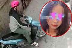 Nữ sinh nghi bị bạn trai sát hại tại phòng trọ: Nạn nhân cự tuyệt tình cảm với nghi phạm?