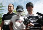 Cô dâu Việt bị chồng Hàn Quốc bạo hành được bảo vệ nghiêm ngặt