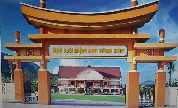 Kbang Tourism Festival 2019 to promote Gia Lai