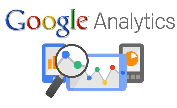 Tội phạm mạng đã lợi dụng Google để tấn công người dùng Internet