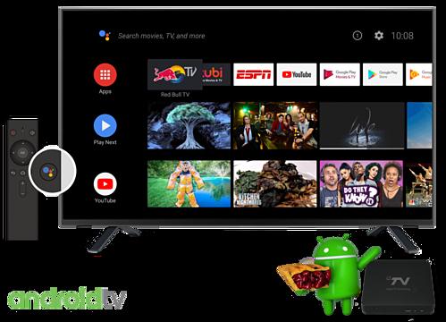 Smart TVs surprisingly cheap in Vietnam