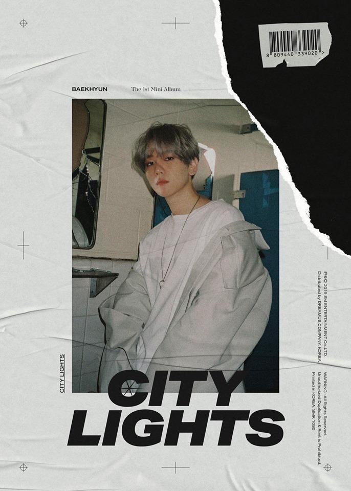 EXO,BTS,TWICE,ATEEZ,Kang Daniel,Blackpink,Sao Hàn