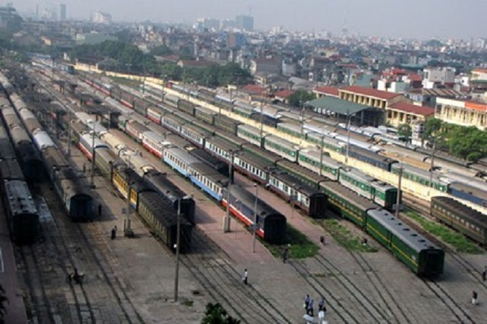Đường sắt cao tốc Bắc – Nam: Chọn sai là có tội với dân, với nước