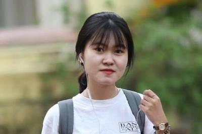 Điểm chuẩn Trường ĐH Văn hóa TP.HCM cao nhất 22