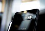 Galaxy Note 10 sẽ có sạc không dây nhanh chưa từng có?