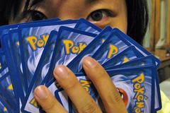 Thẻ bài Pokemon hiếm nhất thế giới giá 60.000 USD đã bị đánh cắp