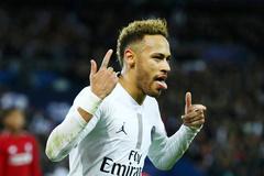 Chuyển nhượng Neymar: Giá cao chót vót, Barca đừng mơ
