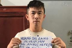 Người đàn ông Tiền Giang bị thanh niên Trung Quốc bắt cóc, đòi chuộc 400 triệu