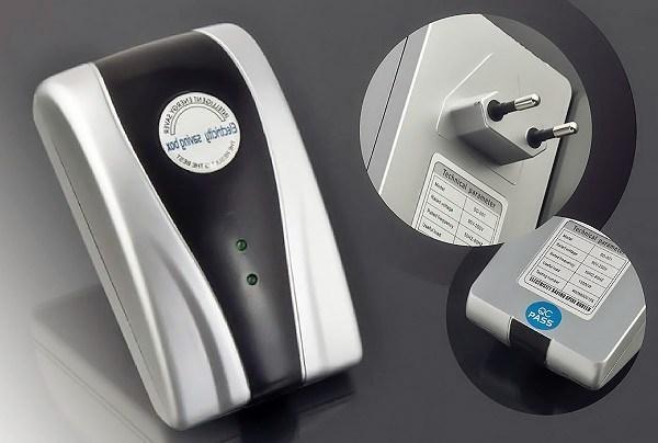 Thiết bị tiết kiệm điện năng: Công dụng thật hay chỉ là trò lừa đảo?
